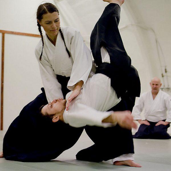 12.10.26-Mental-Aikido