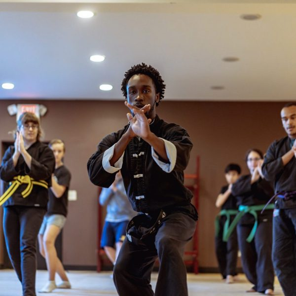 RonZel-Kung-Fu-and-Kenpo-in-West-Hartford-CT-Plus-One-Self-Defense