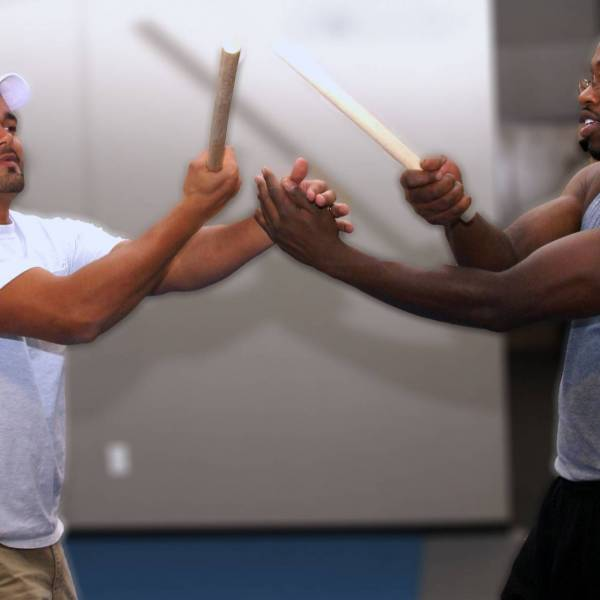 eskrima-kali-stick-fighting-west-hartford-plus-one-defense-systems