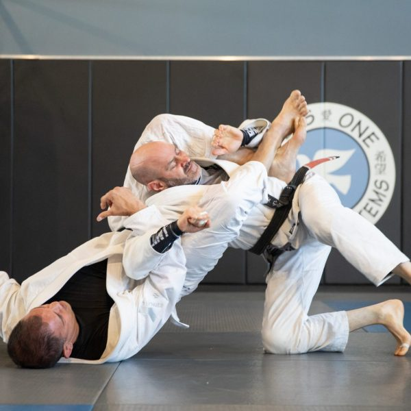 marcus aurelio darin reisler rolling brazilian jiu jitsu plus one defense systems west hartford ct