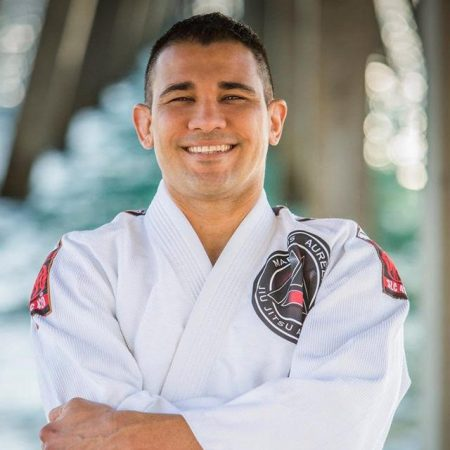 mestre marcus aurelio brazilian jiu jitsu head instructor north miami florida (1)